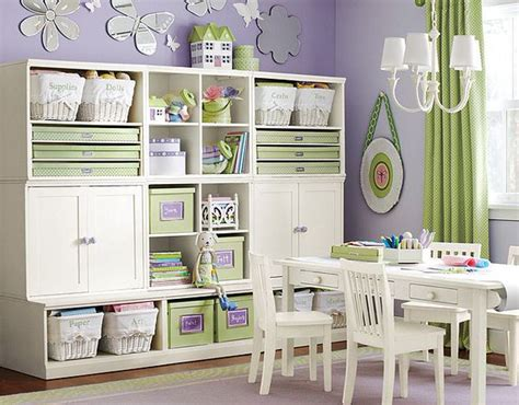 storage solutions for rooms the budget decorator