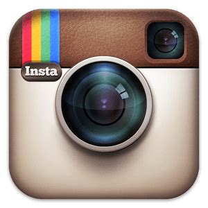 Instagram Image Instagram For Android