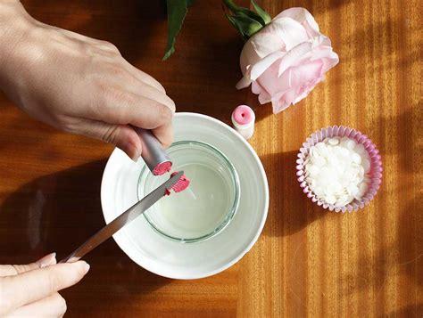 lippenbalsam selber machen ohne bienenwachs lippenbalsam selber machen anleitung und rezept f 252 r deine lippenpflege