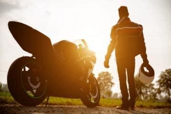 motorrad mieten usa motorrad mieten mietwagencheck preisvergleich