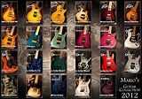 SHOW YOUR JACKSON PC1/PC2/PC3 & OTHER PC CUSTOM MODELS ...