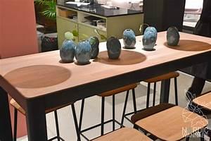 Scandinavian Design Möbel : bolia neuheiten bolia new scandinavian design m bel interior d nisches design d nemark ~ Sanjose-hotels-ca.com Haus und Dekorationen