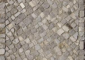 Verlegung Von Bitumenschindeln : natursteinpflaster und natursteinplatten verlegen k ding ~ Articles-book.com Haus und Dekorationen