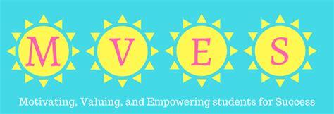 mt vernon exploratory school motivating valuing empowering