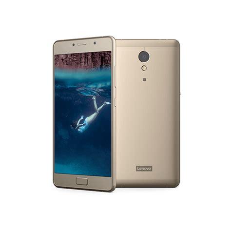 lenovo p2 price in pakistan specs reviews techjuice