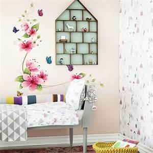 Popular Custom Bathroom Tile-Buy Cheap Custom Bathroom ...