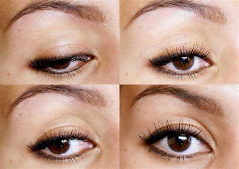 eyeliner troubleshooting beautylab nl