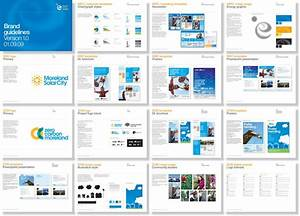 Brand Guides