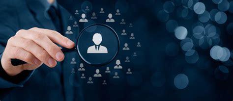 attract executive recruiters   linkedin