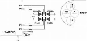 Wiring Diagram For Trautsen Cooler