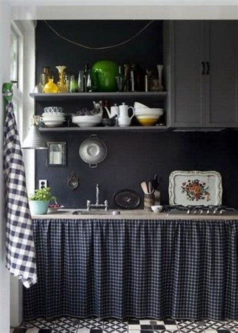 tenture chambre bébé 1000 idées à propos de rideaux de fenêtre pour la cuisine