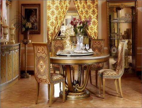 gold dining room chairs decor ideasdecor ideas