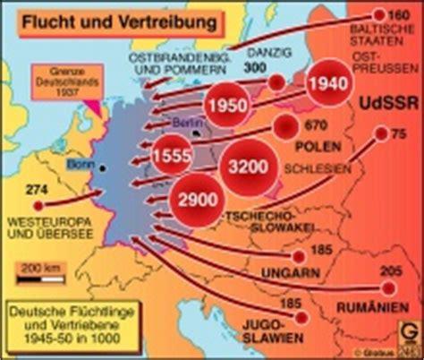 kriegsziele der alliierten bpb