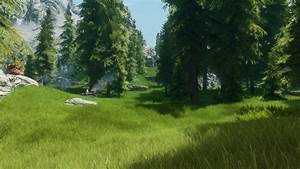 Need Help Finding Good ENB For Low End Pc Skyrim Mod