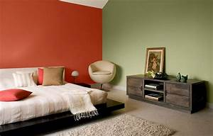 bedroom wall color combinations asian paints bedroom and With what kind of paint to use on kitchen cabinets for walt disney wall art