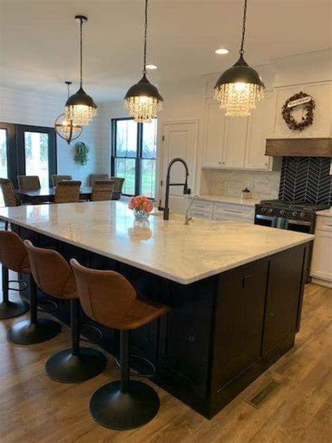 mont blanc marble kitchen countertops chambersburg pa