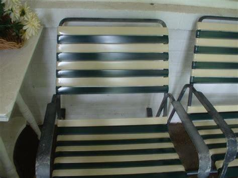 chair creations inc advance nc 27006 336 998 8758
