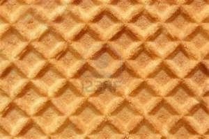 Waffle Cone Texture Walls Waffle Ply Front Pinterest
