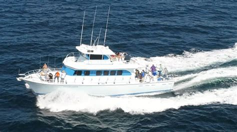 Charter Boat Entertainer by Fishing Charter In Pensacola Fl Fishing Charter