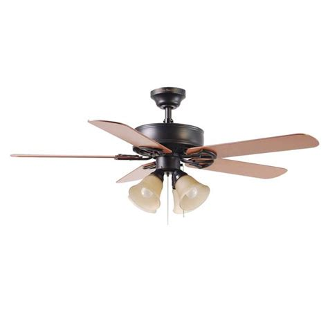 ceiling fans with lights fan with light and ceiling fans
