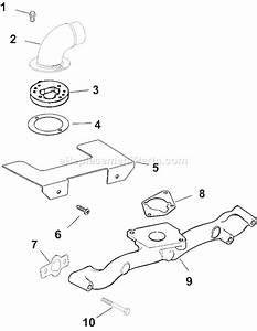 31 Kohler Ch25s Parts Diagram