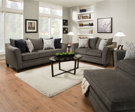 simmons albany sofa with chaise albany sofa simmons 1647 sectional sofa albany pewter hope