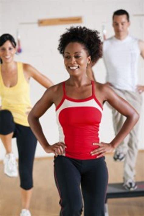 aerobics instructor liability insurance lockton fitness