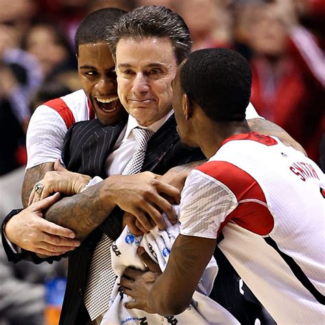 What Does Rick Pitino Get For Winning The Ncaa Tournament?  Celebrity Net Worth