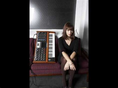 bliss gina turner female edm artists 40 songs you need to hear from female djs