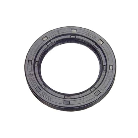 This will cause increased wear on engine parts, as well as higher engine temperatures. Mercedes-Benz SL R107 Front Crank Shaft Oil Seal | The SL Shop