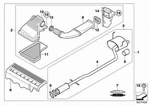 Wiring Diagram  28 2009 Mini Cooper Fuse Box Diagram