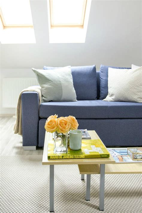 Welcoming Warm Cozy Attic Apartment Rustic Feel by Welcoming Warm And Cozy Attic Apartment With A Rustic Feel