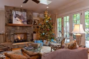 astounding tree topper decorating ideas gallery in family room contemporary