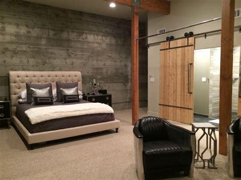 Industrial  Ee  Bedroom Ee   Designs  Ee  Decorating Ee   Ideas Design