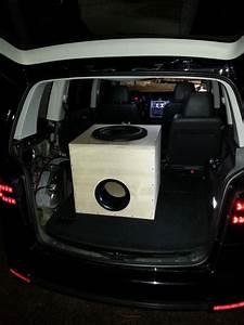 Bassreflexbox Berechnen : db drag subwoofergeh use berechnen und bauen f r 2x blaupunkt vpw380 car hifi subwoofer ~ Themetempest.com Abrechnung