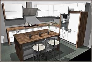 Küche Selber Bauen Holz : k che selber bauen ytong ~ Lizthompson.info Haus und Dekorationen