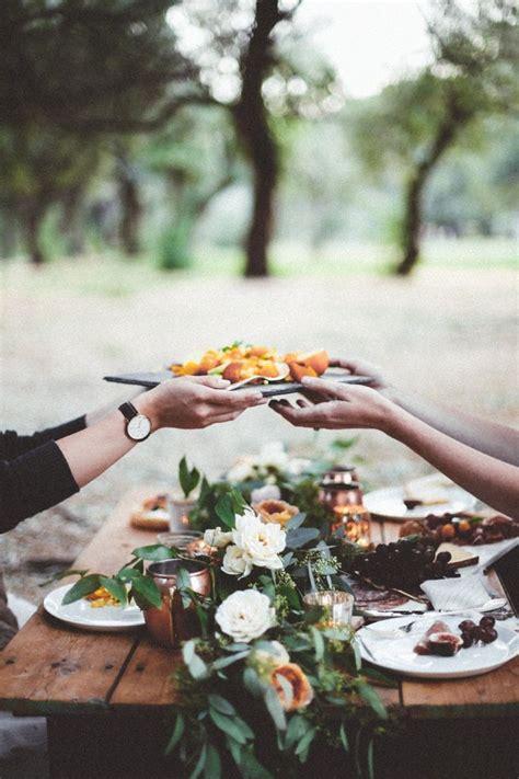 romantisches dinner f 252 r zwei diy tischdekoration