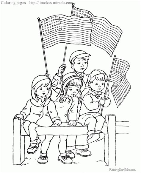 veterans day coloring page 36 veterans day printable coloring pages veteran 039 s