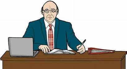 Principal Attendance Hard Events Easy Should Transparent
