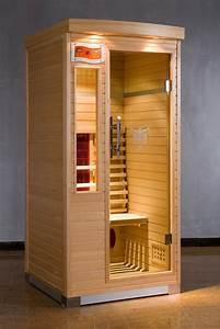 1 Mann Sauna : healthwave saunas in parkinson brisbane qld home pools ~ Articles-book.com Haus und Dekorationen