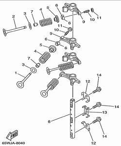 Parts  Parts Yamaha Outboard