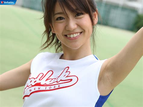 Google has many special features to help you find exactly what you're looking for. 大島優子のおっぱいヌード | アイドル・女優の水着・画像 ...