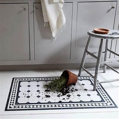 Mat Parisian Floor Vinyl Food52 Kitchen Lin