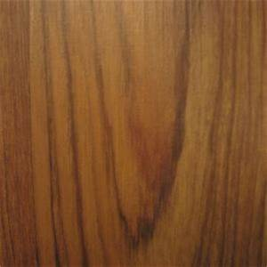 find discontinued trafficmaster laminate flooring With discontinued trafficmaster laminate flooring