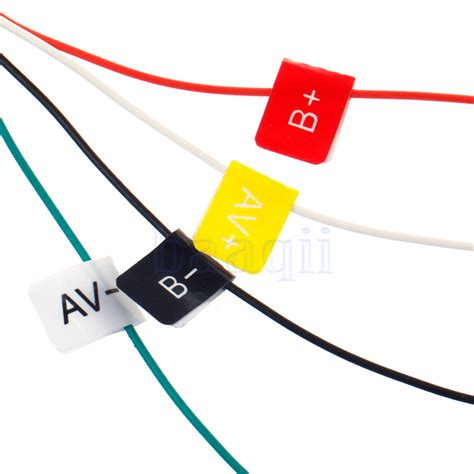 Av Cable To Usb Wiring Diagram by Micro Usb To Av Out Cable Wire For Sjcam Sj4000 Sport
