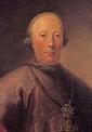 Filippo Maria Visconti (bishop) - Wikipedia