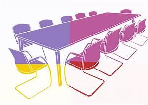 Ankauf Von Gebrauchten Möbeln : kauf gebrauchte b ro sitzm bel wien gebrauchte b rom bel wien gebrauchte b ro m bel mieten ~ Orissabook.com Haus und Dekorationen