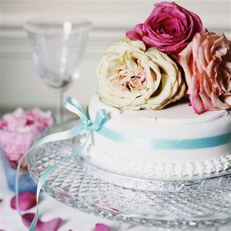 gateau de mariage pas cher 3 idées gourmandes pour préparer un gâteau de mariage pas cher cuisine plurielles fr