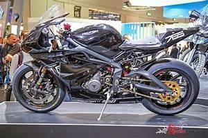 Triumph Daytona 2018 : triumph launch new 2018 tiger 1200xc xr bike review ~ Medecine-chirurgie-esthetiques.com Avis de Voitures