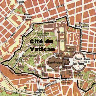 il y a un an au vatican kerviel et le pape françois les le vatican